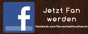 Facebook DH