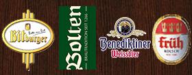 front biermarken Kopie
