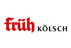 koelsch_frueh