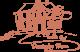 Deutsches Haus Logo_Kaarst_rotorange